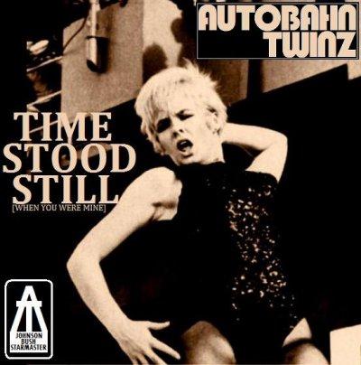 time-stood-still-2010-original.jpg