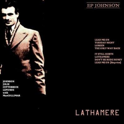 lathamere-2009.jpg