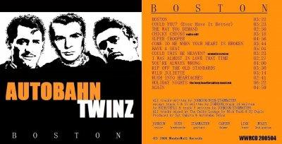 2005-02-cd-boston.jpg