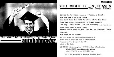1989-02-lp-you-might-be-in-heaven.jpg