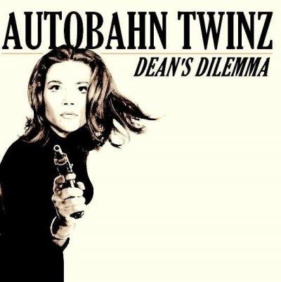 deans-dilemma-2012.jpg