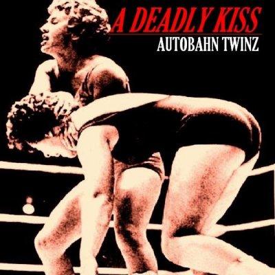 a-deadly-kiss-2012.jpg