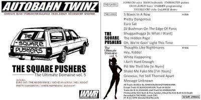 1996-03-lp-the-square-pushers.jpg