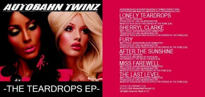 2008-10-the-teardrops-ep.jpg