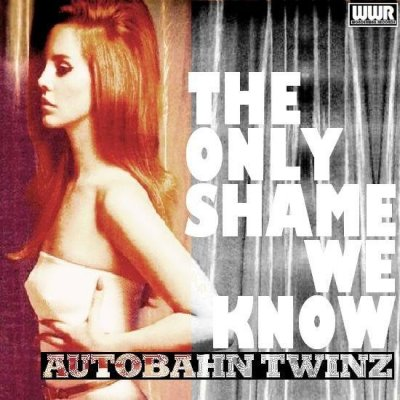 the-only-shame-we-know-2012-cover.jpg