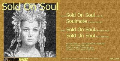 1993-02-12-sold-on-soul.jpg
