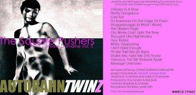 1996-03-cd-the-square-pushers.jpg