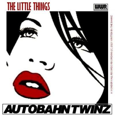 2013-the-little-things.jpg