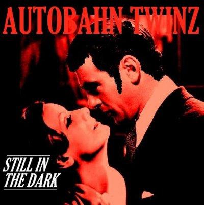 still-in-the-dark-2012.jpg