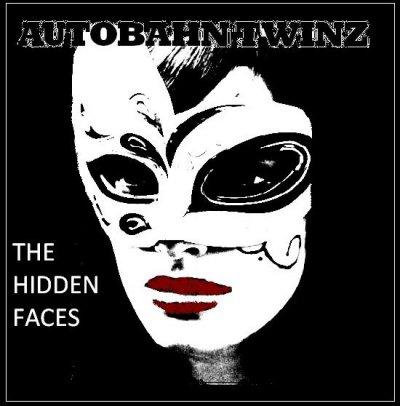 2013-the-hidden-faces.jpg