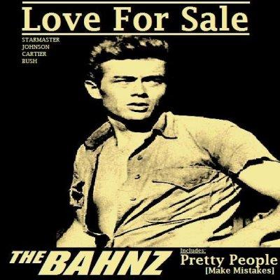 love-for-sale-2009.jpg