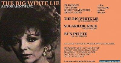 2006-01-cdm-big-white-lie.jpg