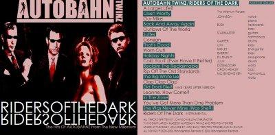 2006-18-cd-riders-of-the-dark.jpg