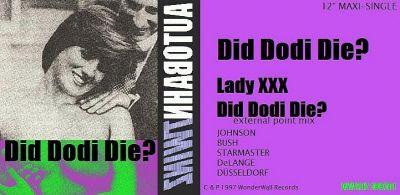 1997-02-12-did-dodi-die.jpg