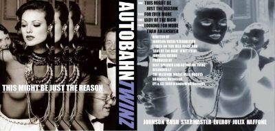 1999-01-this-might-be-just-the-reason-cdm.jpg