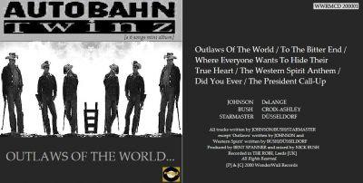 2000-01-mcd-outlaws-2nd.jpg