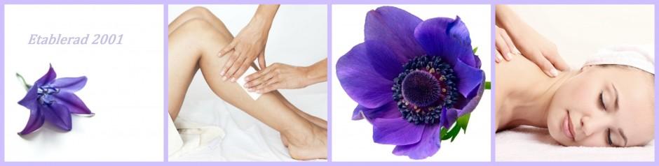 free omovies massage mölndal