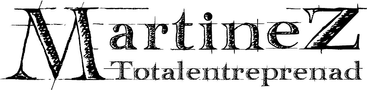 Badrumsrenovering Göteborg logga