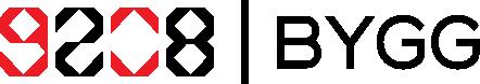 Badrumsrenovering Täby logga