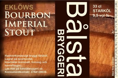 /bourbon-imperial-stout.jpg