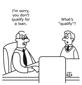 Privatlån utan fast anställning
