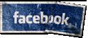 Vi är på Facebook!