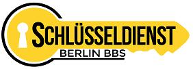 bbs-schluesseldienst-resize2