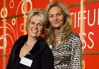 Vinnarna 2008