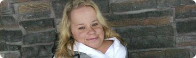 Veronica Hedenmark