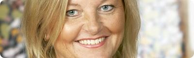 Karin Almqvist