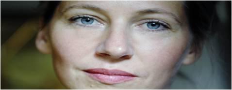 swedish hasbeens profilbild.jpg