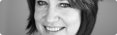 Britt-Marie Gyllensvaan