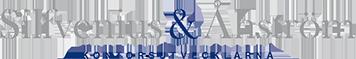 begagnade kontorsmöbler Stockholm logga