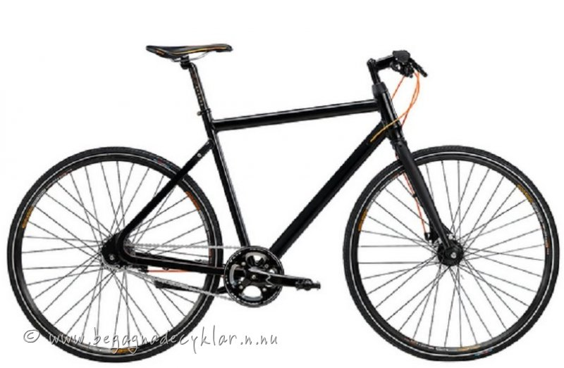 rea cyklar på nätet