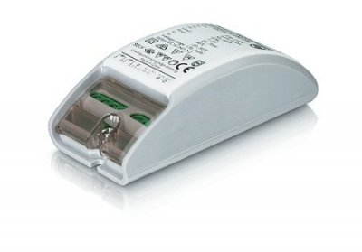 Transformator 12V till LED