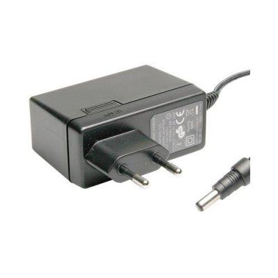 LED driver 12V
