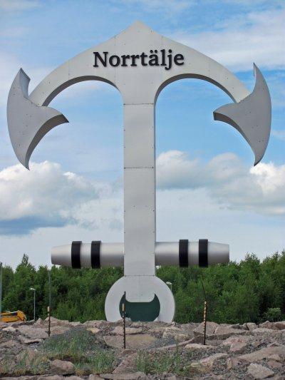 norrtalje-vapen-2010-1.jpg