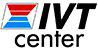 IVT Center