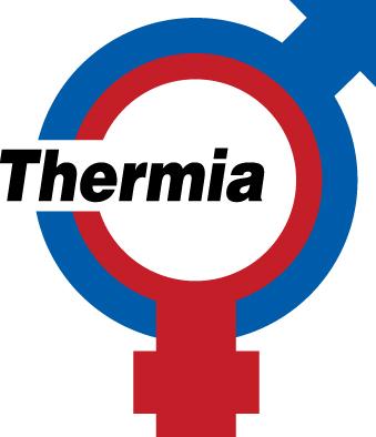 Thermia bergvärme