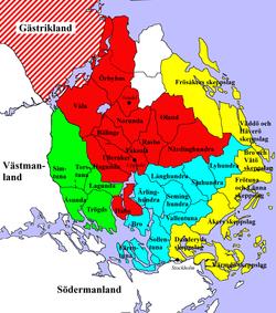 roslagen-folkland.png