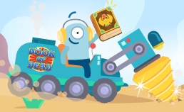 claim 120 free spins at playfrank