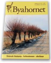 Byahornet