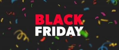 Black Friday promotion at rizk casino