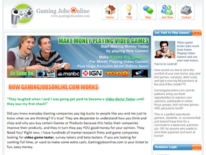 gamingjobs.png