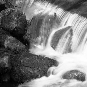 /vattenfall-svartvitt.jpg