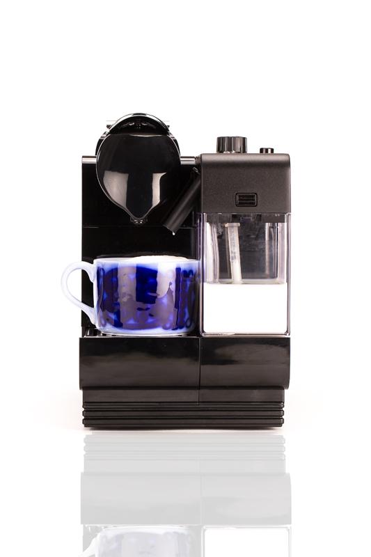 /gott-kaffe-nespresso-bildografi-annelie-hedlund.jpg
