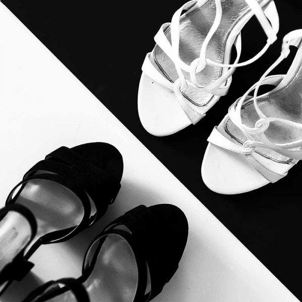 /skor-svarta-och-vita-800.jpg