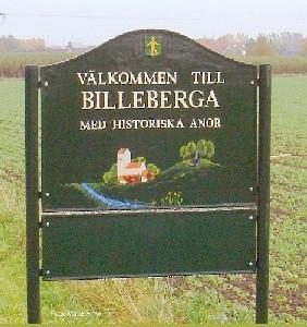 billeberga.jpg