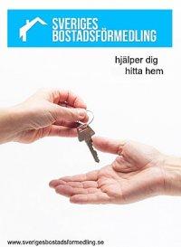 /sveriges_bostadsformedling_lediga_lagenheter.jpg