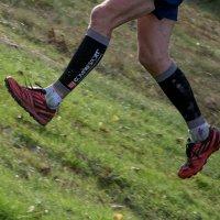 /sum_sormlands_ultramarathon_running1x1.jpg